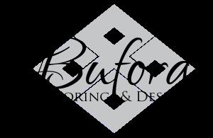 Buford Logo