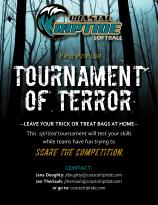 CR Halloween Tournament_NewLogov3