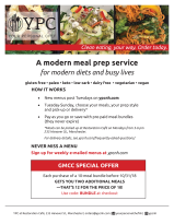 RC&YPC_Flyer-FINAL-3_Page_2
