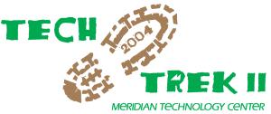 TechTrekIILOGO